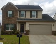 115 Shale Court, Greenville image
