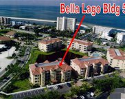 7401 Bella Lago DR Unit 533, Fort Myers Beach image