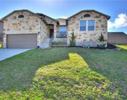 9905 Cirrus Dr, Dripping Springs image