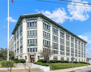 1 Landmark  Square Unit #608, Port Chester image