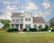 1609 Kendall Hill Road, Willow Spring(s) image