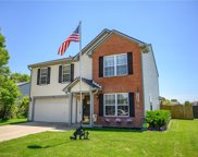1085 Spring Meadow  Court, Franklin image