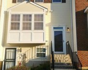 4342 APPLEGATE LANE Unit #6, Suitland image