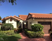 6507 Royal Manor Circle, Delray Beach image