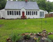 137 Carroll Avenue, Colonial Heights image