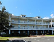 801 Crumpet Ct. Unit 1134, Myrtle Beach image