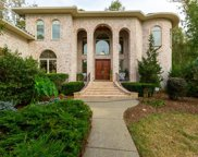 9422 Weatherly Dr, Brentwood image