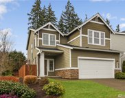 18612 35th Dr SE, Bothell image