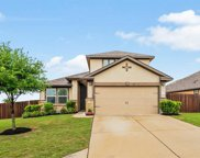 19300 Stokes Ln, Pflugerville image
