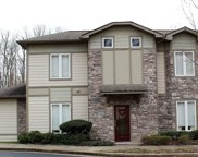 320 Old Hickory Blvd Apt 2820 Unit #2820, Nashville image