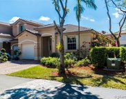 11202 Nw 73rd Ter, Doral image