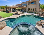 18031 N 100th Way, Scottsdale image