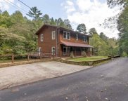 346 Autumn Lane, Gatlinburg image