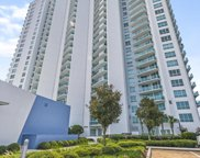 241 Riverside Drive Unit 1509, Holly Hill image