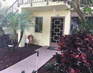 14881 Wedgefield Drive Unit #104, Delray Beach image