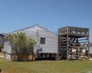 10321 8 S Old Oregon Inlet Road, Nags Head image