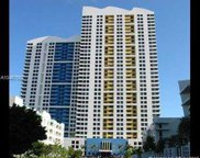1330 West Ave Unit #2614, Miami Beach image