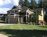 6310 62nd Av Ct NW, Gig Harbor image