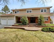 118 Smith Hill Road, Airmont image