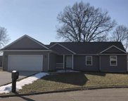51977 Tall Pines Drive, Elkhart image