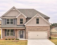 5995 Park Bay Ct Unit 73, Flowery Branch image