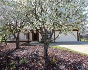 13492 Anchor Village, Clearlake Oaks, CA image