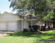 13352 Water Oak Ln Unit B, Austin image