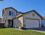 2570 Foghorn Way, Discovery Bay image