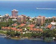 3606 S Ocean Boulevard Unit #808, Highland Beach image