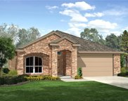 9516 Blaine Trail, Fort Worth image