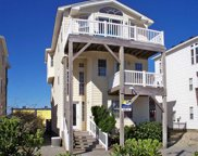 6908 S Virginia Dare Trail, Nags Head image