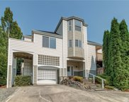 3310 Sussex Dr, Bellingham image