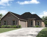 36430 Belle Journee Ave, Geismar image