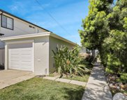 2866 Copley Ave, Normal Heights image