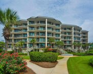 371 South Dunes Dr. Unit D-12, Pawleys Island image