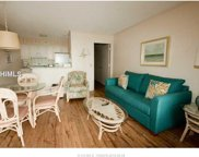 43 S Forest Beach Drive Unit #220, Hilton Head Island image