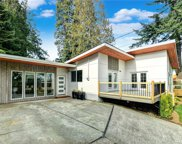 9719 19th Ave NE, Seattle image