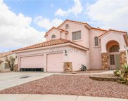 240 AMBER LIGHT Court, Henderson image
