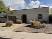 3033 S Country Club Way, Tempe image