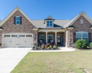 4397 Clubside Dr, Gainesville image