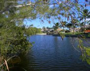 2519 SW 27th AVE, Cape Coral image