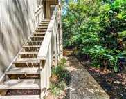 217 Crown Oaks Way Unit 217, Longwood image
