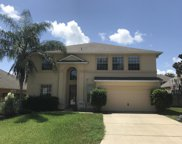 2625 KERMIT CT, Orange Park image