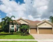 12950 Kentfield LN, Fort Myers image