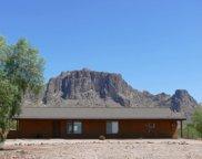 5280 E Sagebrush Street, Apache Junction image
