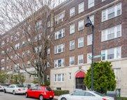1607 Commonwealth Ave Unit 8, Boston image