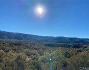 0     South Highway 79, Warner Springs, CA image