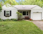 2206 56th  Street, Indianapolis image