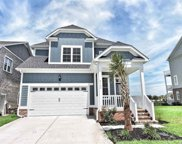 2120 Castille Way, Myrtle Beach image