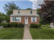 2895 Pennview Avenue, Broomall image